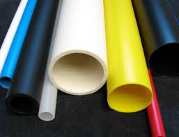 Global plastic pipe demand to reach 23 million metric tons by 2017