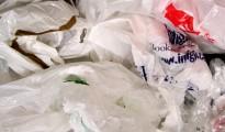 NGO seeks to cure India's plastic dependency