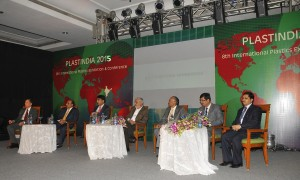 PlastIndia 2015 to be relocated to Gujarat
