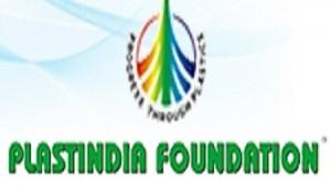 PlastIndia Foundation to set up varsity at Vapi