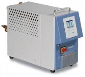 SINGLE features efficient ATT Alternating Temperature Technology