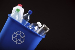 study shows majority of Canadians have access to recycling most consumer plastic packaging