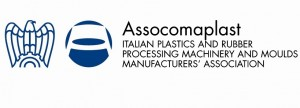 Assocomaplast: Plast 2015 to be held from May 5-9
