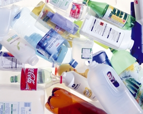 BPF urges incentives to drive UK recycling industry