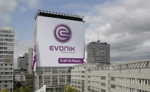 Evonik launches 10th Composites Project House to develop lightweight material systems