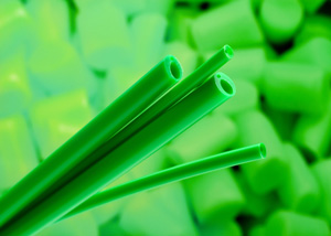 Foster ProPell Compounds Improve Catheter Manufacturing in Low Durometer Polymers