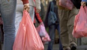 Help make Kohima a plastic bag free city