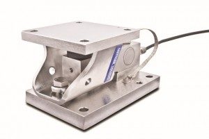 New modules ensure weighing accuracy and safety