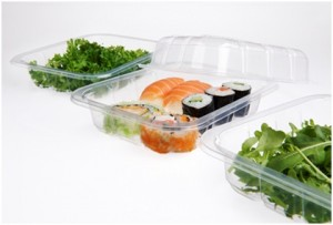 Sealed Air brings fresh clarity to lightweight Cryovac® PP chilled food packaging with Millad® NX™ 8000
