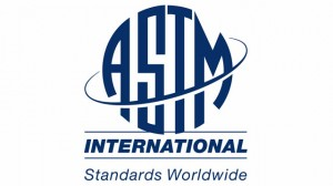 ASTM International Award of Merit for Contributions to Plastics Standards