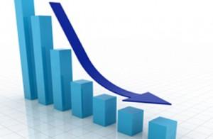 ABS loses premium over HIPS in Asia, Mediterranean