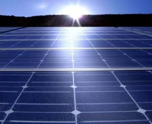 AFASE calls for refraining price increase on China's solar panels