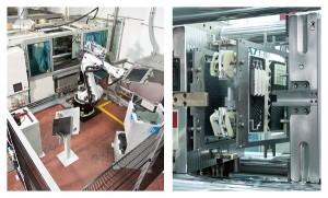 BASF establishes development platform for composites