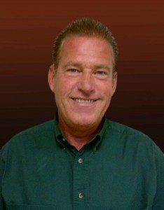 DME Names Industry Veteran as Youngwood, Pa. Plant Manager