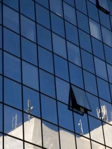 DSM launches EcoPaXX in insulating profiles for aluminum windows