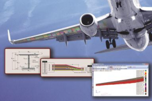 HyperSizer composites optimisation software now faster and easier to use