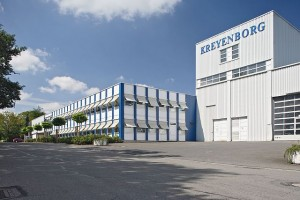 Nordson acquires two companies from Kreyenborg Group