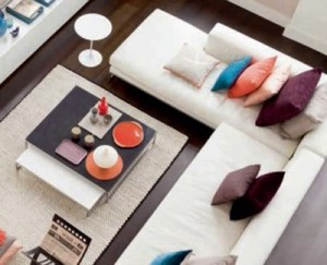 AkzoNobel Powder Coatings launches 2014 Furniture Color Trends in China