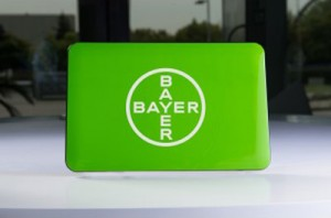 Bayer launches new reinforced PCs for new generation of ultra-notebooks