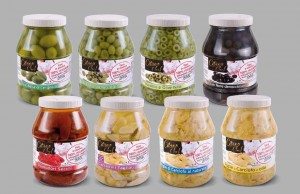 CITRES SEE PLASTIC AS FOODSERVICE PACKAGING OF THE FUTURE