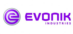 Evonik to double its oil additives capacity in Singapore by 2015