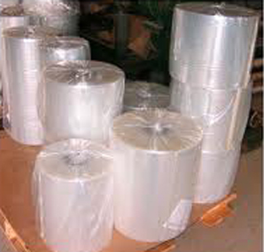 Global plastic film demand may touch 71 million tonnes by 2020