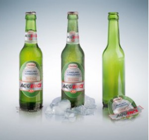 Henkel to present latest labeling technology at drinktec 2013