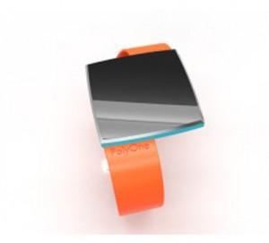 PolyOne unveils new Versaflex CE TPE for consumer electronics market