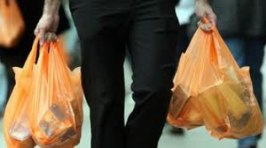 Sante Fe Council approves plastic bag ban and paper carry bag fee ordinance