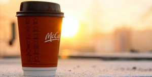 Some fast-food brands look beyond polystyrene, others embrace it