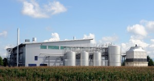 Clariant Certifies Cellulosic Ethanol Plant under European Directives