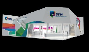 DSM to showcase sustainable innovations in engineering plastics at K2013
