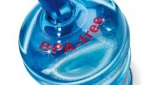 """Greiner Packaging International is """"BPA-free"""""""