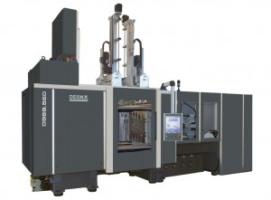 INCREASE IN PRODUCTIVITY, MORE QUALITY AND LESS REJECT WITHPROPTER