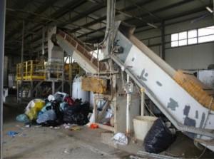 Asian PE plants return from maintenance, PP units go offline