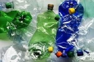 CarbonLITE to set up $40 million plastic bottle recycling plant in Texas