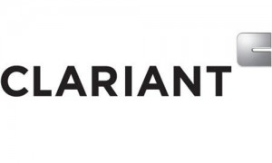 Clariant untaps creativity without compromise potential for the healthcare sector at K 2013