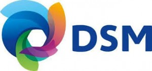 DSM approves BDO made using Genomatica's process for use in Arnitel products