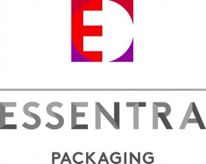ESSENTRA HERALDS NEW ERA FOR PACKAGING SOLUTIONS