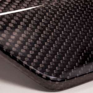 Gurit introduces new carbon prepreg