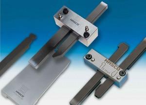 HASCO latch locking units – now with DLC coating