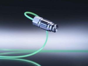 Kistler presents innovations on cost-efficiency at K 2013