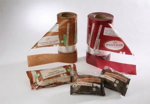 Rinco Ultrasonics introduces new ultrasonic pouch sealing system for flexible packaging