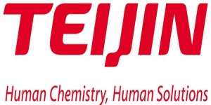 Teijin's Sereebo CFRTP Now Used in Commercial Product
