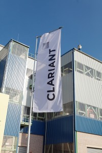 Clariant unveils first AddWorks solutions for plastics industry
