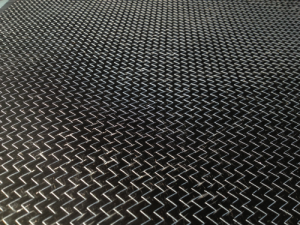 Collaboration produces paintable carbon fibre panels direct from the mould