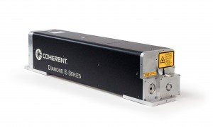 New250W CO2 Laser Offers Unmatched Features and Performance