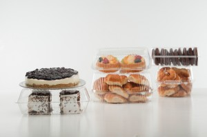 Packaging Selection Reduces Food And Packaging Waste