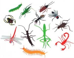 Plastic bugs may spare Kolkata a choking death