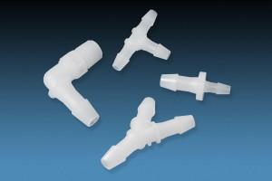 Arkema's Kynar 720 PVDF certified for UL746C UV resistance testing